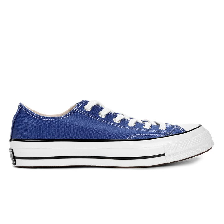 47491fed29 Tênis Converse Chuck Taylor All Star 70's Ox