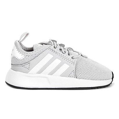 c750bd36a6 Compre Tenis Adidas Infantil Online
