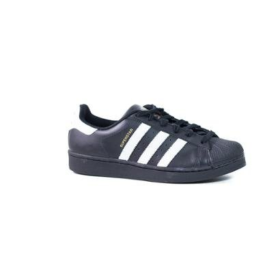 5eece728334 Tênis Adidas Superstar Foundation