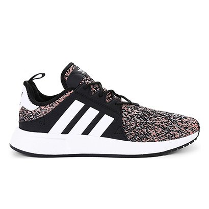 01755c051 Compre Tenis Adidas Online