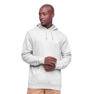 Blusa Adidas Essential Trefoil