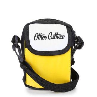 Bolsa Other Culture Shoulder Bag Colored