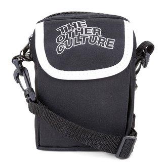 Bolsa Other Culture Shoulder Bag Earth