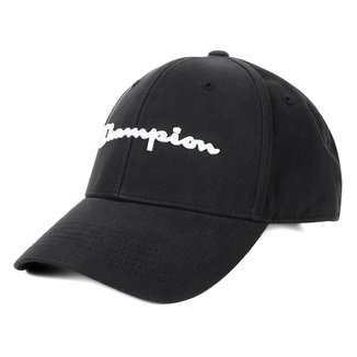 Boné Champion Aba Curva Dad Hats Life™