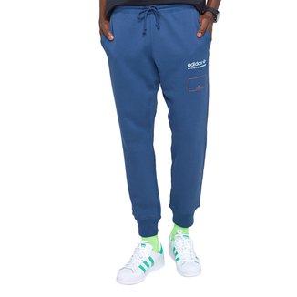 Calça Adidas Kaval Sweat