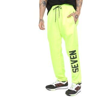 Calça Seven Brand Neon Nylon