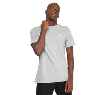 Camiseta Adidas Trefoil Essentials