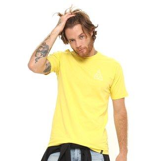Camiseta HUF Essentials