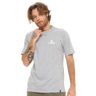 Camiseta HUF Peak
