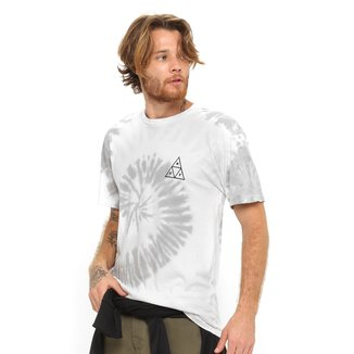 Camiseta HUF Snoopy Sk8
