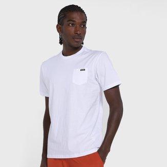 Camiseta Oakley Factory Pilot Pocket T