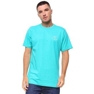 Camiseta Other Culture Cactus