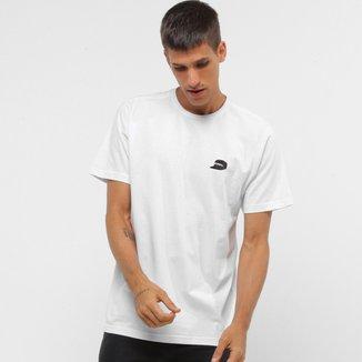 Camiseta Other Culture Compton Cap