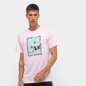 Camiseta Other Culture Creator