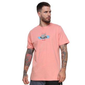 Camiseta Other Culture Flow