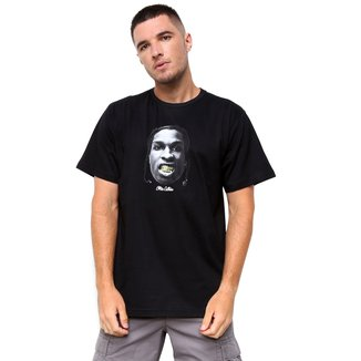 Camiseta Other Culture Rocky