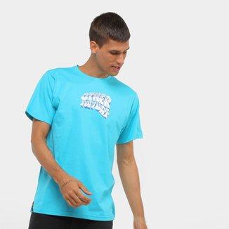 Camiseta Other Culture Wavy