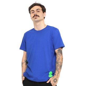 Camiseta Seven Brand Rubber
