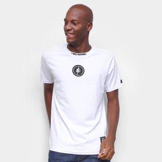 Camiseta Starter Black Label I Hate Mondays
