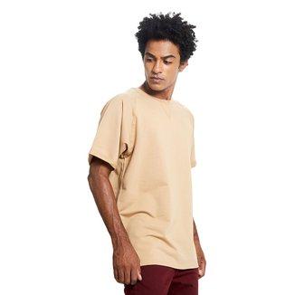 Camiseta Starter Esp Custom Design