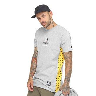 Camiseta Starter Especial Gato Félix