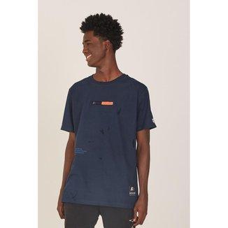 Camiseta Starter Especial Masculino
