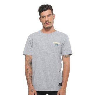 Camiseta Starter Est Killer Ice Cre