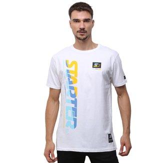 Camiseta Starter Neon