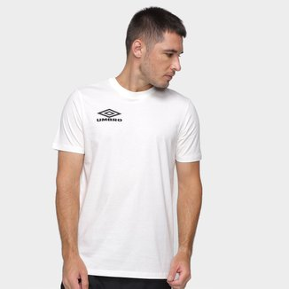 Camiseta Umbro Diamond Duo
