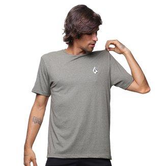 Camiseta Volcom Deadly Stone