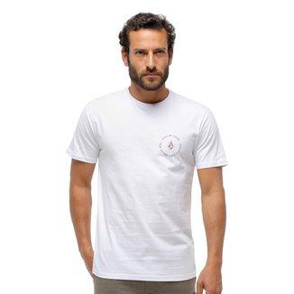 Camiseta Volcom Irrational