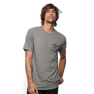 Camiseta Volcom Rictor