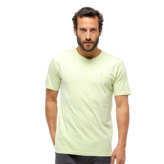 Camiseta Volcom Solid Stone