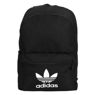 Mochila Adidas Ac Class Bp