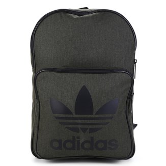 Mochila Adidas Class Casual