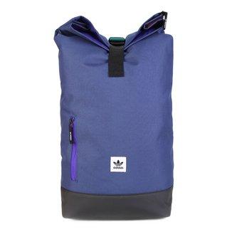 Mochila Adidas Roll-Top