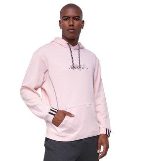 Moletom Adidas R.Y.V. Hoody