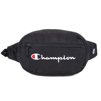Pochete Champion Frequency Sling Waist Pack