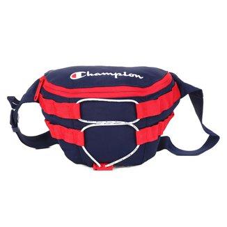 Pochete Champion Utility Waist Pack