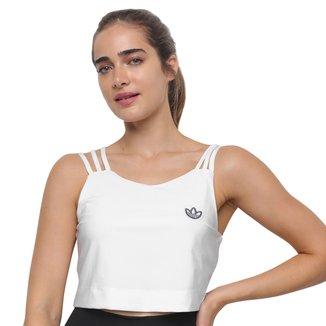 Regata Adidas Originals Feminina