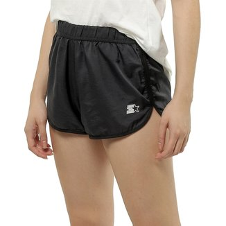 Shorts Starter Slimmer
