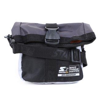 Shoulder Bag Starter 50th