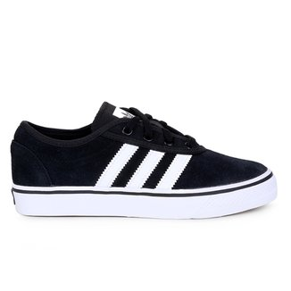 Tênis Adidas Adiease