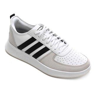 Tênis Adidas Court80S Masculino