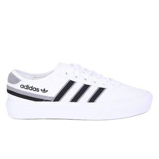 Tênis Adidas Delpala