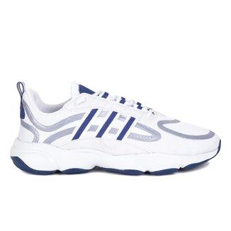Tênis Adidas Haiwee