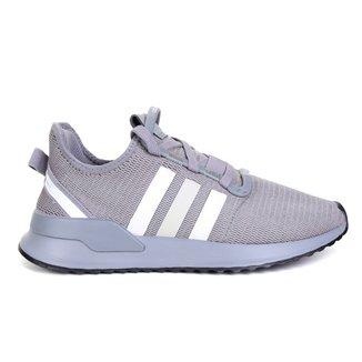Tênis Adidas Path Run