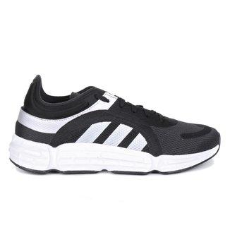 Tênis Adidas Soko