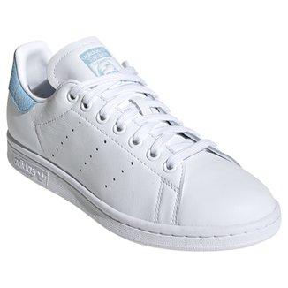 Tênis Adidas Stan Smith Feminino