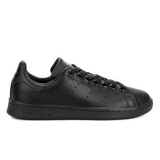 Tênis Adidas Stan Smith
